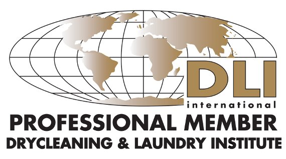 drycleaning & laudry institute